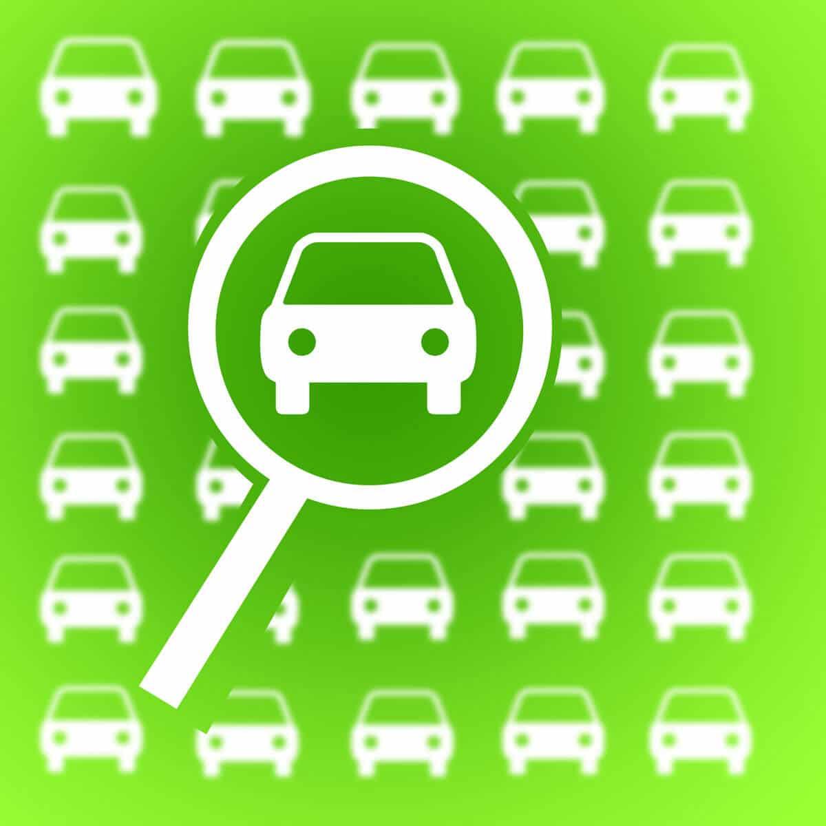 Acheter une voiture à l'étranger et l'immatriculer en Belgique