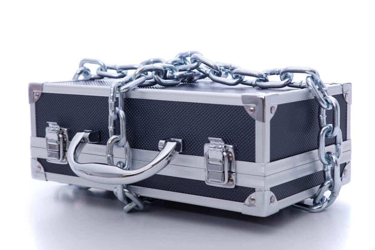Montant assuré dans une assurance bagage