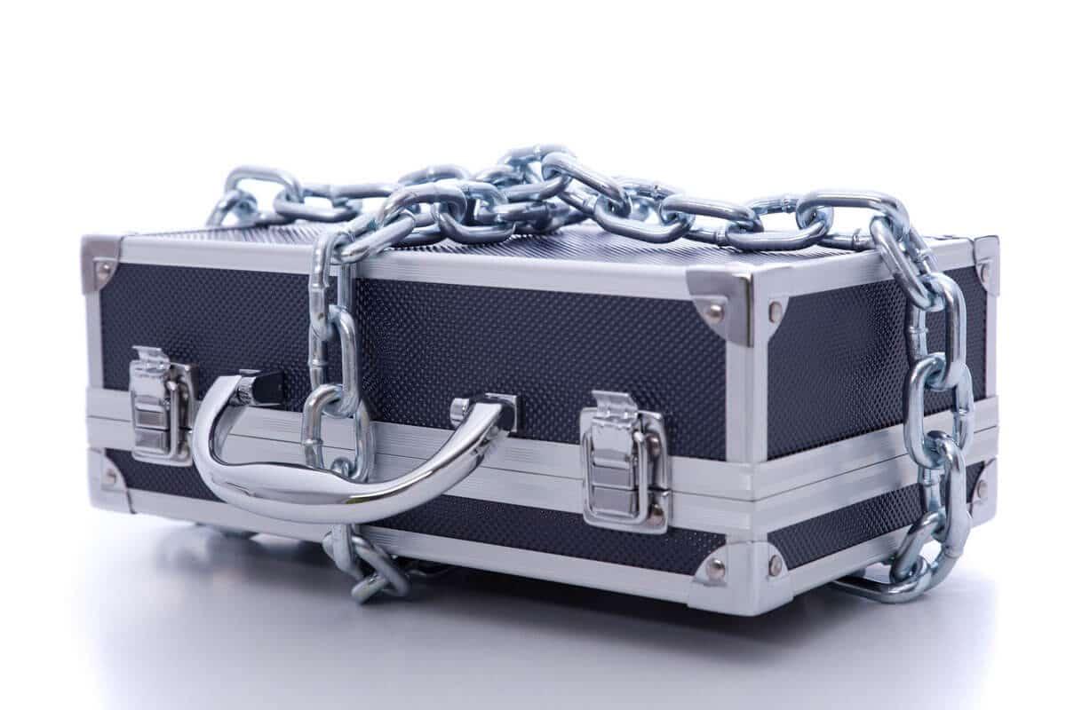 Assurance bagage