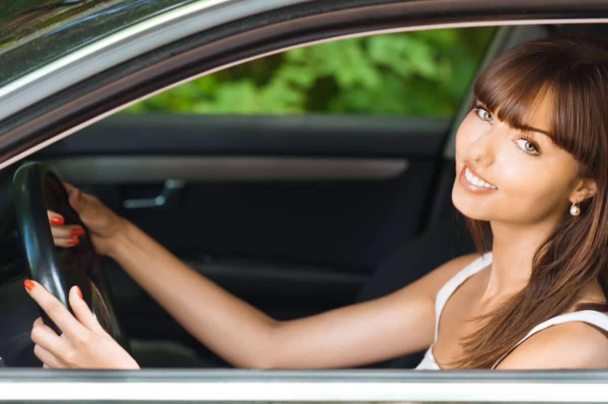 Jeune conducteur, quel prix pour une RC auto?