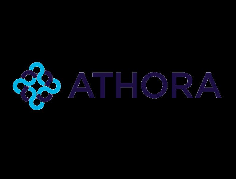 Promotion Athora en assurance auto (Generali Assurance)