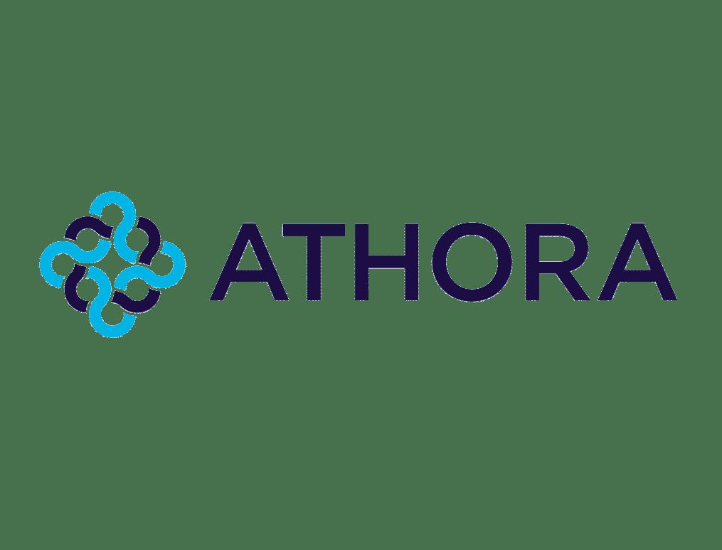 Athora assurance