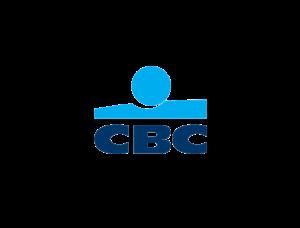 CBC assurance