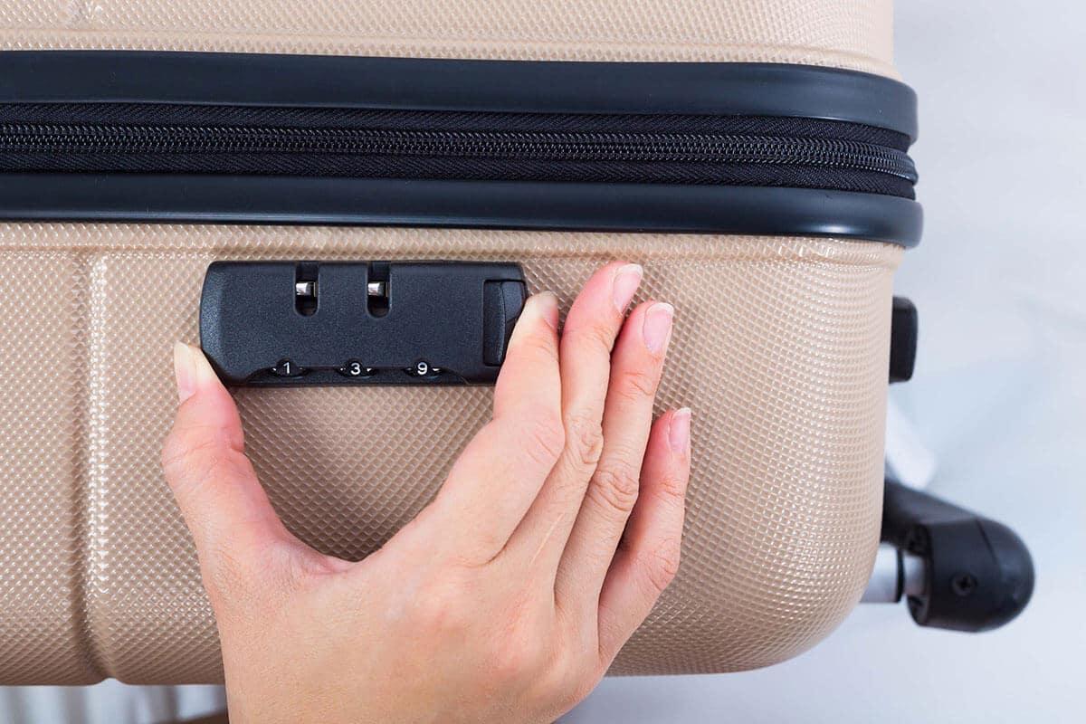 assurances bagages