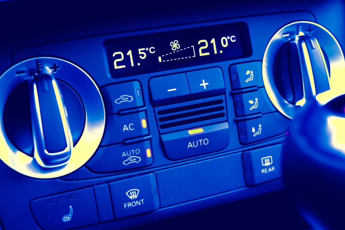 Comment bien utiliser sa climatisation ?