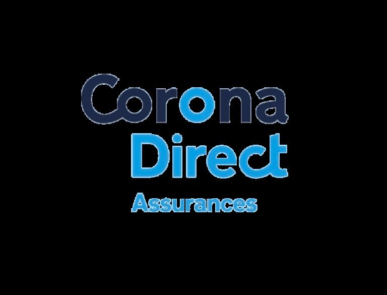 Corona Direct: l'assurance au kilomètre en Belgique