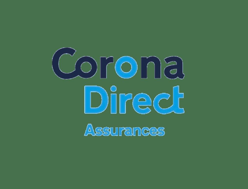 Corona direct, assurance auto