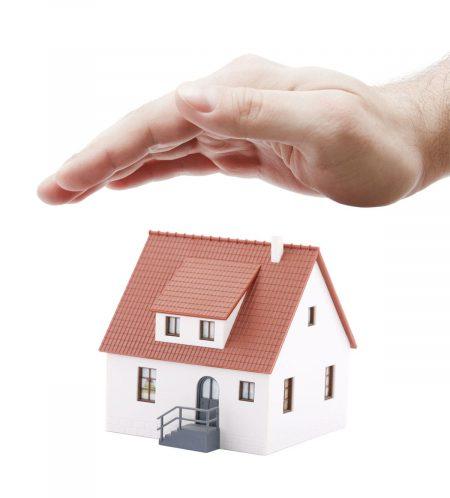 Assurance proprietaire: protéger vos biens immobiliers