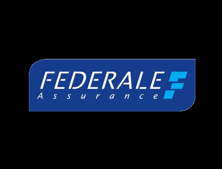 Promotion Fédérale Assurance