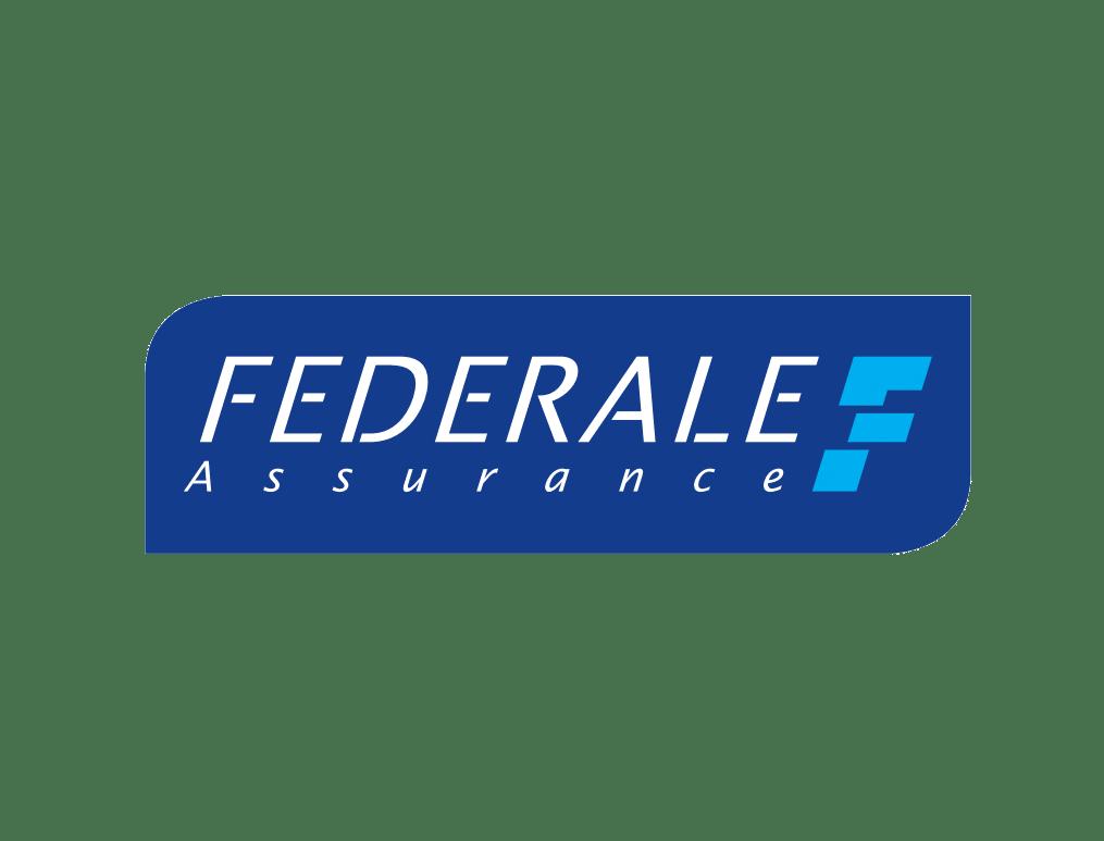Féderale assurances
