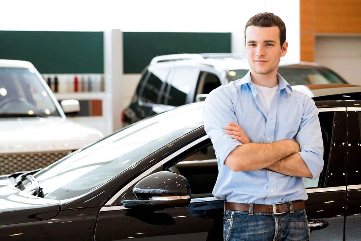 Guide d'achat d'une voiture neuve