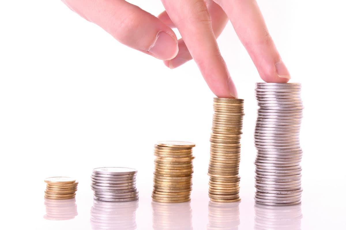 Que faire en cas de hausses tarifaires ?