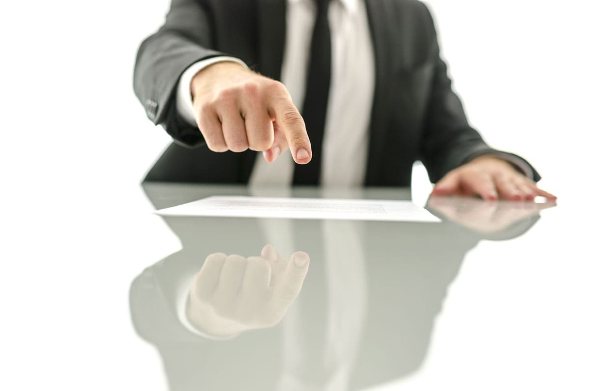 Quelles sont les obligations de l'assureur ?