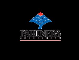 Partners Assurances