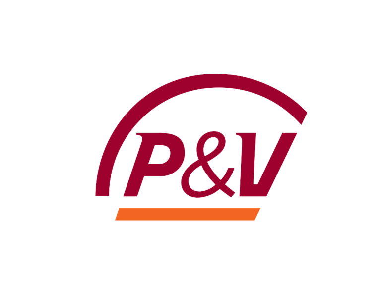 Promotion P&V Assurances de5% sur la RC Auto
