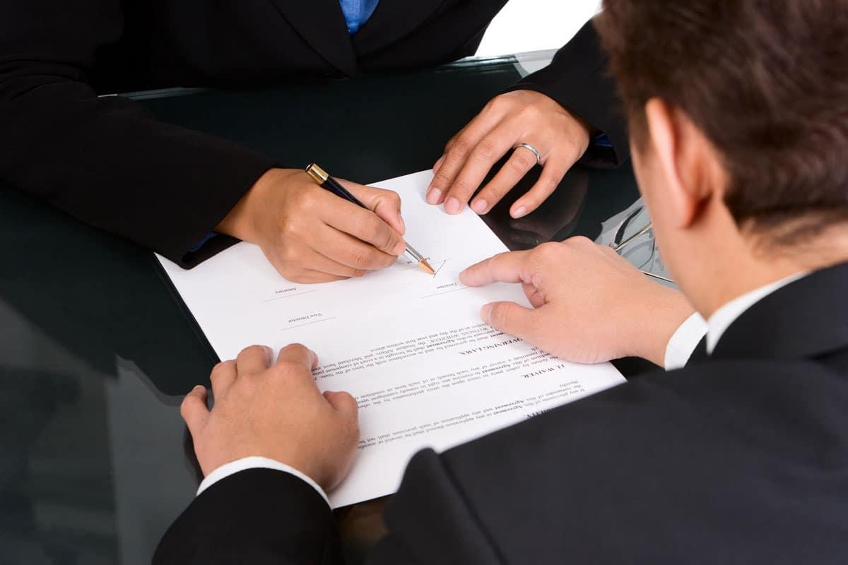 Comment souscrire à une assurance ?