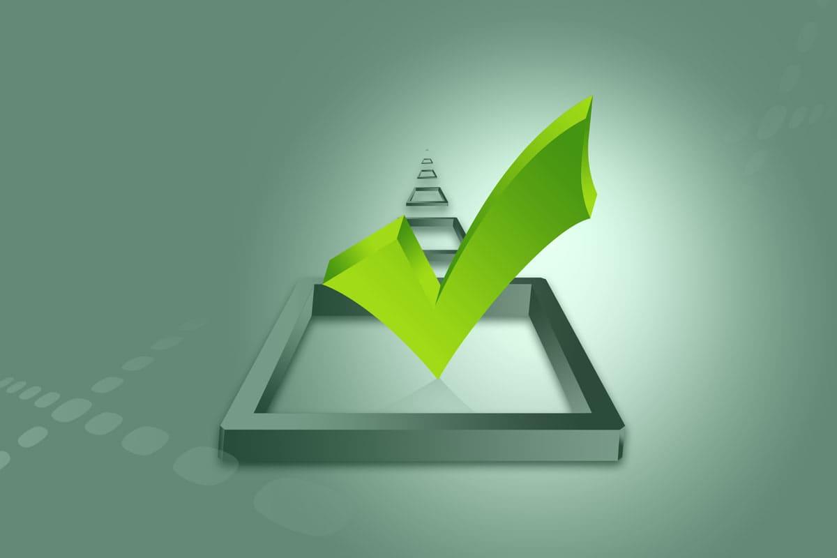 critères de tarification d'une assurance auto