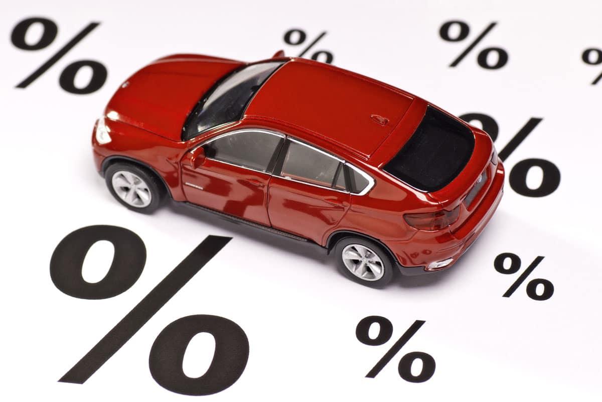 Taxe de mise en circulation (TMC)