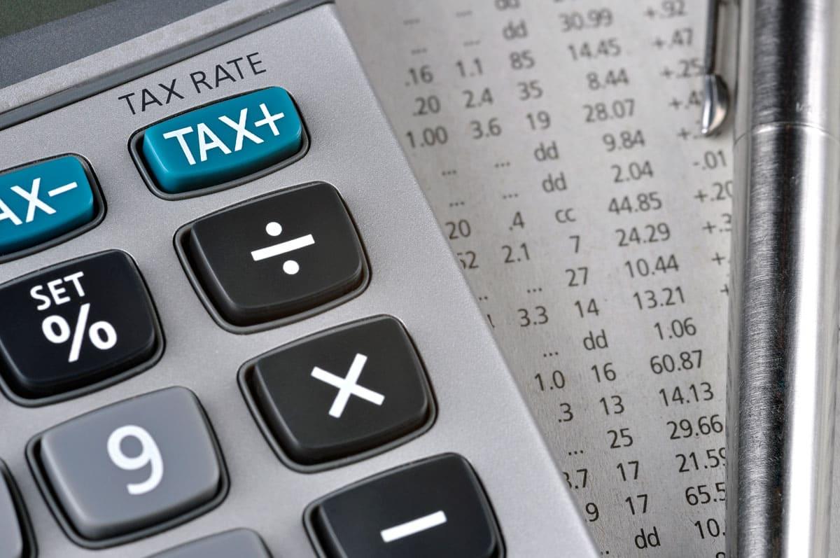 La taxe de circulation en Belgique pour voiture et remorque