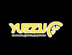 Yuzzu - Touring Assurances