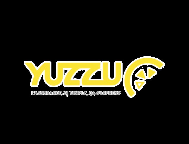 Promotion Yuzzu sur l'assurance auto (Touring Assurances)