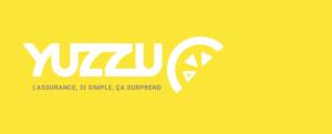 Yuzzu assurance, le nouveau nom de Touring Assurances