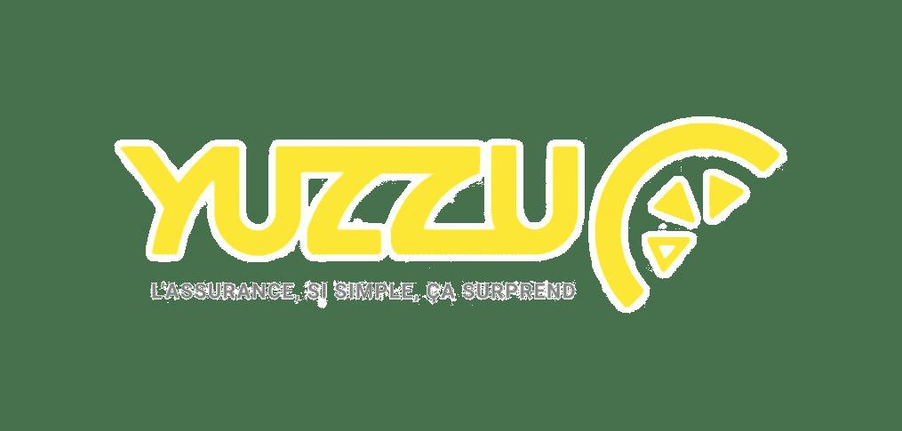 Yuzzu Assurance habitation