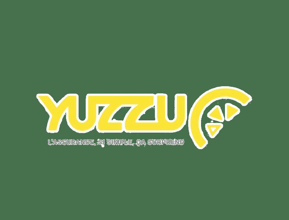 Yuzzu Assurance